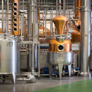 Ballykeefe-Distillery-Eugene-Langan-Photography-Dublin-55